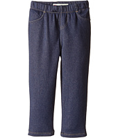 Levi's® Kids - Super Soft & Warm Knit Pants (Infant)