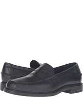 Cole Haan - Pinch Campus Penny Handstain