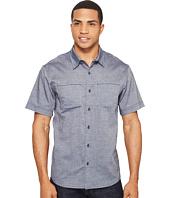 Arc'teryx - Joffre S/S Shirt