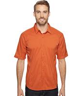 Arc'teryx - Elaho Short Sleeve Shirt
