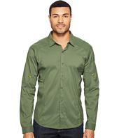 Arc'teryx - Elaho Long Sleeve Shirt
