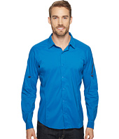 Arc'teryx - Elaho Long Sleeve Shirt