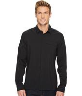 Arc'teryx - Skyline Long Sleeve Shirt