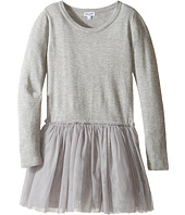 Splendid Littles - Tutu Sweater Dress (Big Kids)