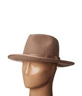 Amuse Society - Ozzie Hat