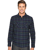 United By Blue - Brooks Plaid