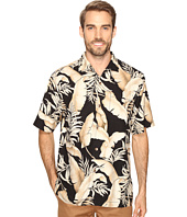 Tommy Bahama - Frego Fronds Short Sleeve Woven Shirt