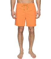 Tommy Bahama - The Naples Happy Go Cargo 6