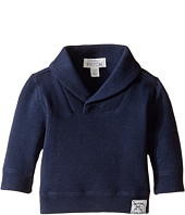 Pumpkin Patch Kids - Shawl Collar Jacket (Infant)
