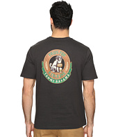 Tommy Bahama - Paws for a Cold One Tee