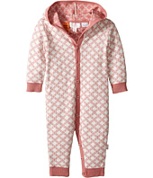 Pumpkin Patch Kids - Jacquard All-In-One (Infant)