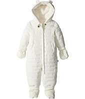 Pumpkin Patch Kids - Snow Suit with Mittens and Booties (Infant)