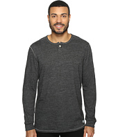 Tommy Bahama - Sunday's Best Long Sleeve Henley