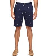 Tommy Bahama - Flamenco Flamingo Shorts