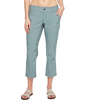 Columbia - Pilsner Peak™ Capri Pants