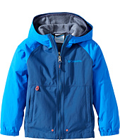Columbia Kids - Next Destination B Interchange Jacket (Little Kids/Big Kids)
