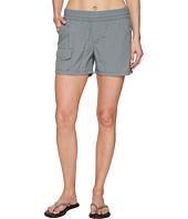 Columbia - Silver Ridge Pull On Shorts