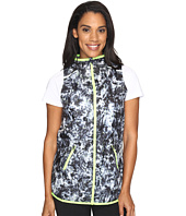 New Balance - Windcheater Vest Printed