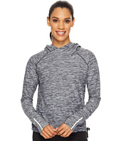 New Balance - In Transit Pullover