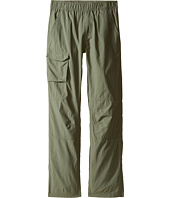 Columbia Kids - Silver Ridge Pull-On Pants (Little Kids/Big Kids)