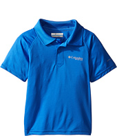 Columbia Kids - Terminal Tackle™ Polo Shirt (Little Kids/Big Kids)