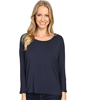 United By Blue - Standard Dolman Shirt