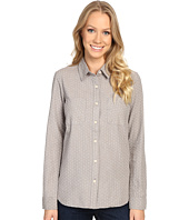 United By Blue - Galway Dot Button Down