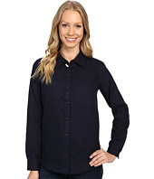 United By Blue - Aspenn Wool Shirt