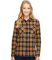 United By Blue - Eldora Plaid