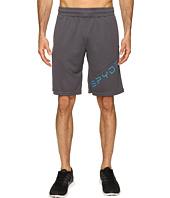 Spyder - Zeno Shorts
