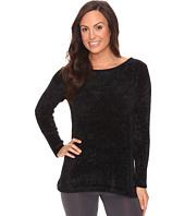 Josie - Sweater Weather Long Sleeve Top