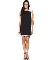 Ted Baker - Elija Double Layer Dress with Bow