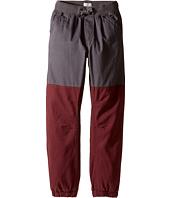 Pumpkin Patch Kids - Spliced Pull-On Pants (Infant/Toddler/Little Kids/Big Kids)