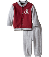 Pumpkin Patch Kids - Baseball Set (Infant)