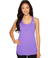 New Balance - Accelerate Tunic