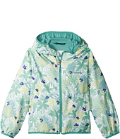 Columbia Kids - Pixel Grabber™ II Wind Jacket (Little Kids/Big Kids)