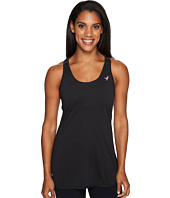 New Balance - Lace-Up Accelerate Tunic