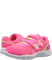 Under Armour Kids - UA GINF Engage BL 3 AC (Toddler)