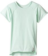 Columbia Kids - Athena Short Sleeve Shirt (Little Kids/Big Kids)