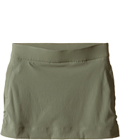 Columbia Kids - Athena Skort (Little Kids/Big Kids)
