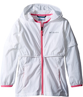 Columbia Kids - Athena Long Jacket (Little Kids/Big Kids)