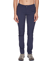 Columbia - Silver Ridge Stretch Pants