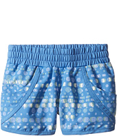 Columbia Kids - Solar Stream™ II Boardshort (Little Kids/Big Kids)