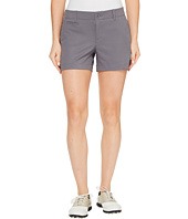 Under Armour Golf - Links Printed Shorty 4