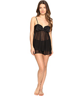 Kate Spade New York - Camisole & Tap Set