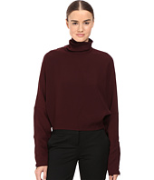 McQ - Turtleneck Top