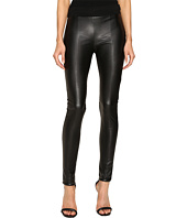 McQ - Contour Leggings