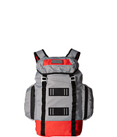 adidas by Stella McCartney - Backpack Wintersport