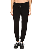 Kate Spade New York x Beyond Yoga - Relaxed Bow Long Sweatpants