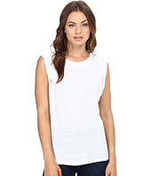 Joe's Jeans - Roserai Tank Top